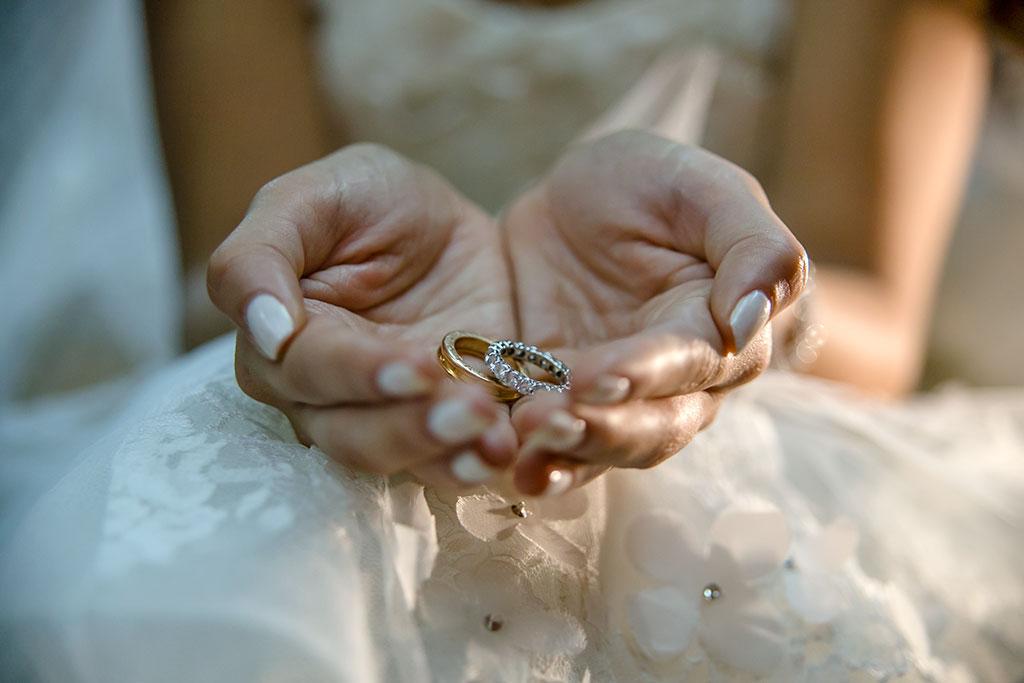 Wedding Rings-image