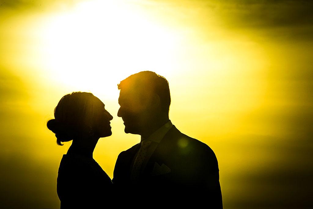In Love . . . -image